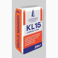 Клей KL-15
