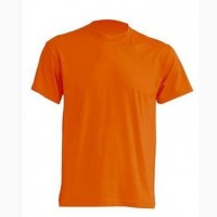 Мужская футболка 100% ХБ