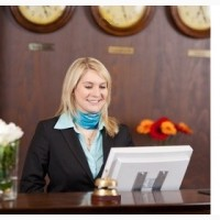 Уникальная возможность «ОТДОХНУТЬ и ЗАРАБОТАТЬ» летом на море в отелях Болгарии