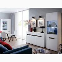 Мебель для гостиной БРВ-Украина и Гербор