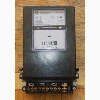 3-х Фазный электросчетчик РОСТОК СА4-5001