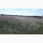 Продаж земельної ділянки під будівництво 15.5сотик с.Вислобоки
