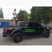 Крышка кузова Форд Раптор. Крышка багажника кузова для пикапа Ford F 150 Raptor