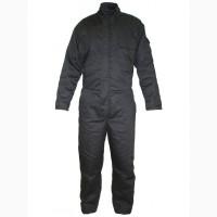 Зимние Рабочие утеплённые комбинезоны, зимняя утеплённая спецодежда, зимняя рабочая одежда