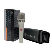Вокальный микрофон Neumann KMS 105 (реплика)