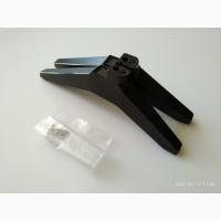 Ножки 32LJ61 MAM643662 Stand Base A, B для телевизора LG 32LJ610V