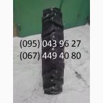 Шина 18.4-30 шина 16.9-30 на комбайн трактор МТЗ ЮМЗ ХТЗ JD7830