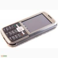 Мобильные телефоны DONOD D906