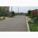 Продаю земельный участков 10 соток Оболонь.Чернобылец 2001