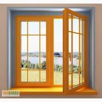 Пластиковые окна - стабильный бизнес с производственной компанией «Галион»