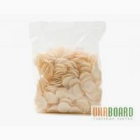 Креветочные чипсы сырые, 1кг