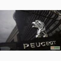 �������� Peugeot Expert