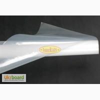 Пленка полиэтиленовая, качество по ГОСТ 10354-82