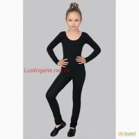Детская одежда для гимнастов и акробатов в магазине все для танцев Luxlingerie