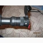 Продам оптический прицел пилад PV 2 - 10 х52
