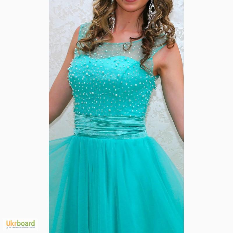 Купить Платье На Выпускной В Интернет Магазине