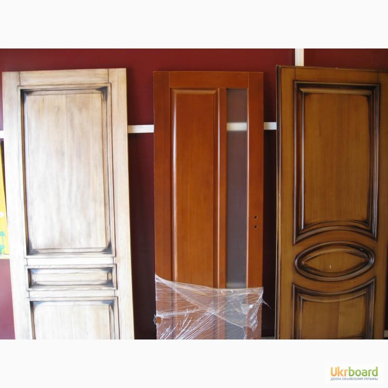 продажа входных дверей выставочных образцов