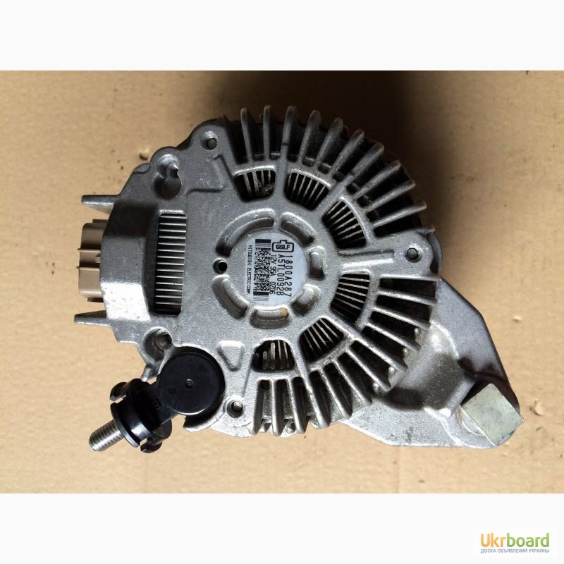 Сварочные генераторы - купит генератор для сварки - цены.