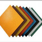 Резиновое покрытие недорого, покрытие для площадок