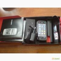 Nokia 5230 Xpress Music Оригинал