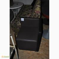 Осуществляется распродажа мебели для кафе кресла столы стулья