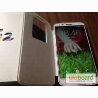 LG G2 802 32gb оригинал новые с гарантией десять штук