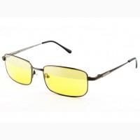 Очки-антифары Matsuda (очки для ночного вождения, очки для ночной езды, очки для водителей)