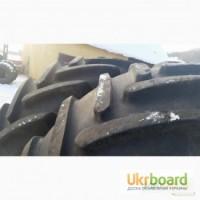 Сельхоз шины Б/У 650/65-42, б/у колеса 650 65 42 для трактора, Киев
