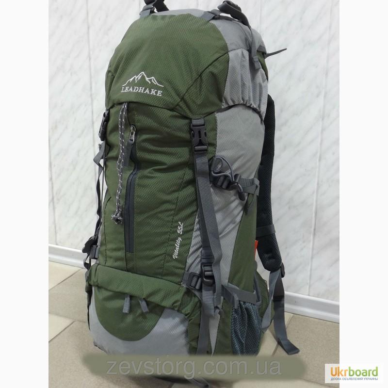 Купить турристический рюкзак детские школьные рюкзаки для мальчиков 7 лет