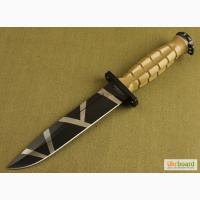 Нож -Extrema Ratio - MK2.1