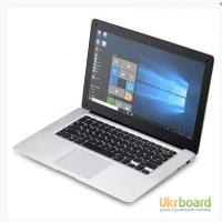 Pipo W9S ноутбук с Windows 10 14.1 дюймов Intel Вишня Z8300