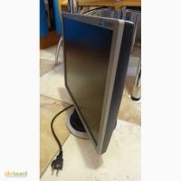 ЖК Монитор 19 Samsung SyncMaster 943N, 930BF ( DVI+VGA)