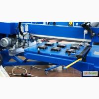 ИК кварцивые сушилки для трафаретной печати Printex