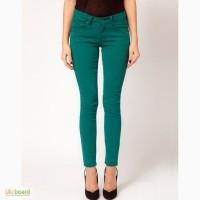 Літні джинси Takko Fashion Німеччина 176 ріст