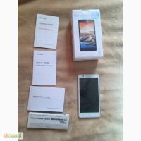 Продам б/у телефон Lenovo А536