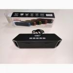 Портативная колонка UKC SC-208 Bluetooth