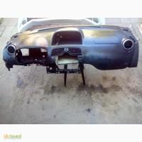 Торпедо Renault Kangoo 2