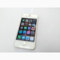 Apple iPhone 4S, продам дешево, опис, фото, ціна