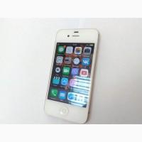 Apple iPhone 4S, продам дешево, опис, фото, ціна