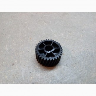 Шестерня привода блока проявки Ricoh 1035 1045 2035 2045 3035 3045 MP3500 MP4500