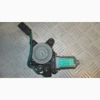 Мотор стеклоподъёмника моторчик стеклоподъемника Hyundai Kia хюндай киа моторчики