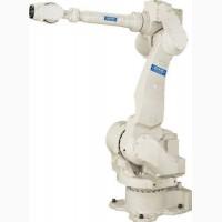 Шарнирный робот OTC DAIHEN FD-V35
