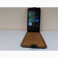 Nokia Lumia 535, фото, ціна, купити дешево