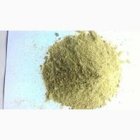 Соевый шрот протеин 47% цена 9100 грн