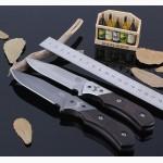 Продам нож COLT-CT343
