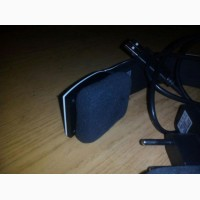 Продам Bluetooth наушники Bravis
