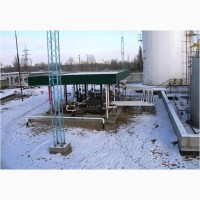 Промышленная продукция и услуги от ООО НПП. Укрпромтехсервис
