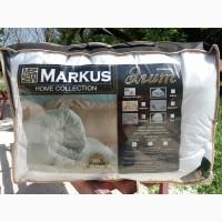 Одеяло Шерсть мериноса, шерсть 100%