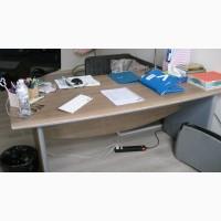 Распродажа офисного оборудования