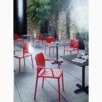 Стул для летней площадки PAPATYA Fame-k(новый), садовая мебель